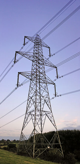 """""""Pylon ds"""" by Yummifruitbat - Own work. Licensed under CC BY-SA 2.5 via Commons - https://commons.wikimedia.org/wiki/File:Pylon_ds.jpg#/media/File:Pylon_ds.jpg"""